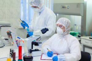 """Coronavirus, l'italiana DiaSorin: """"Entro aprile il test sugli anticorpi"""""""
