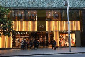 La moda cambia, Gucci abbandona il sistema delle sfilate per una filosofia più sostenibile