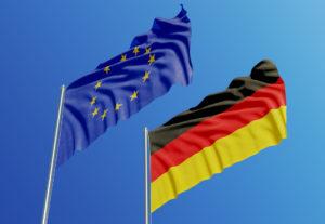 BlackRock: debito Ue osservato speciale dopo la sentenza della Corte tedesca