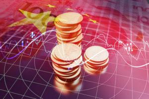 """Schroders: """"A-shares cinesi, tre elementi per puntare su questo segmento"""""""