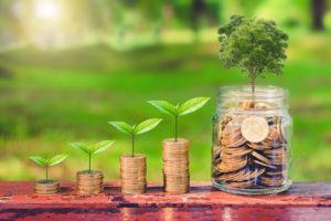 Investimenti Esg, battere il mercato con un profilo ambientale e sociale migliore
