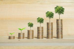 Post Covid-19 e ripresa: qual è il ruolo di una società di gestione etica?