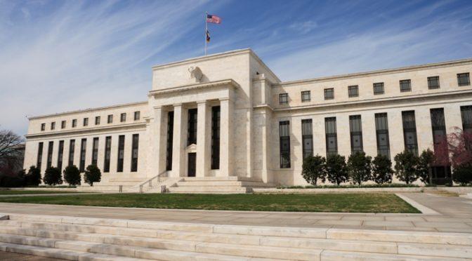 financialounge.com JP Morgan AM: i tassi continueranno a salire ma con gradualità