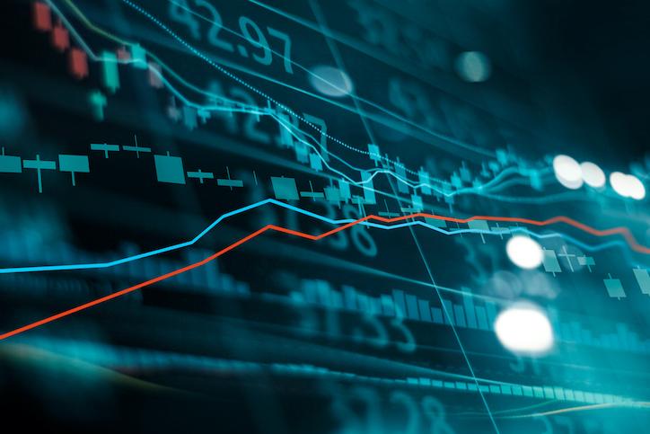"""AllianzGI: """"Chi investe in azioni manterrà un atteggiamento risk-on"""""""