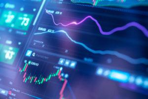 Ribassi contenuti in riapertura per le Borse europee