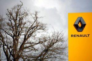 """""""Renault potrebbe scomparire"""", così il ministro dell'Economia francese sulla crisi del settore auto"""