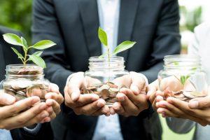 Schroders: la sostenibilità è sempre un approccio vincente, anche in pandemia