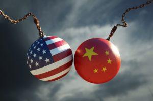 Con la fase 2 della pandemia tra Cina e Usa è ancora guerra fredda