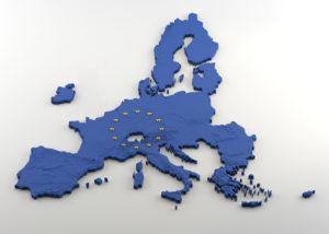 Conti alla Rovescia - Azioni europee, un'opzione in tempo di crisi