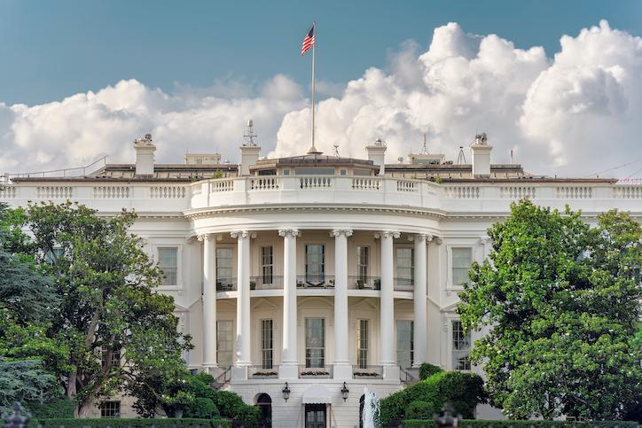 """BlackRock: """"Le elezioni Usa possono diventare un elemento di complicazione per i mercati"""""""