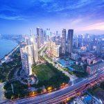 "BlueBay: ""Mercati appesi a Covid ed elezioni Usa, ma la Cina cresce"""