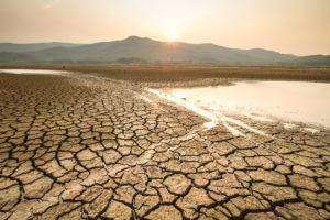 Conti alla Rovescia - Riscaldamento globale: l'investitore può fare la differenza