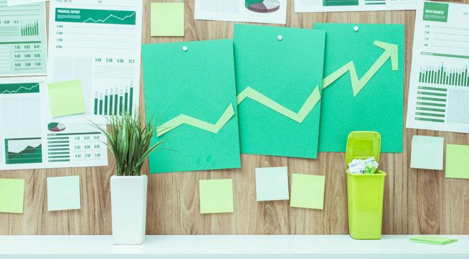 financialounge.com Impact investing, le difficoltà legate all'evidenza dell'impatto