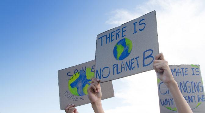 financialounge.com Ecco come il reddito fisso può contribuire alla lotta contro il cambiamento climatico