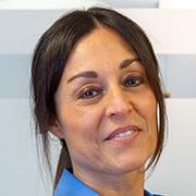 Laura Tardino