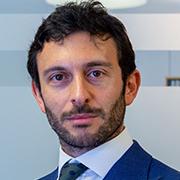 Stefano Lotti - Aberdeen Asset Management