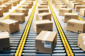 Conti alla Rovescia - La sostenibilità delle filiere produttive