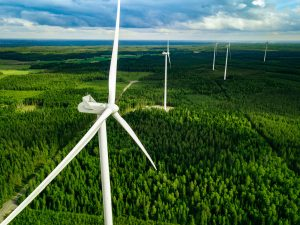 Conti alla Rovescia - ESG making the difference è la parola d'ordine