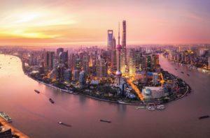 Conti alla Rovescia - Investire oggi nel futuro della Cina