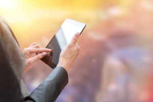 Conti alla Rovescia - Subscription economy: un trend solido
