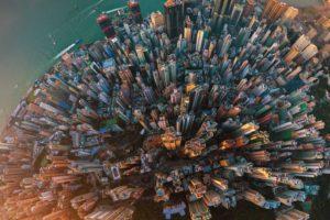Conti alla Rovescia - Effetto pandemia su economia e mercati