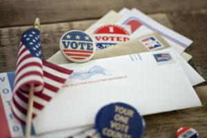 Conti alla Rovescia - Elezioni Usa e investimenti: a cosa guardare