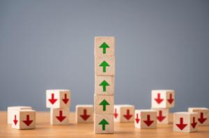 Conti alla Rovescia - Inflazione e investimenti: cosa fare