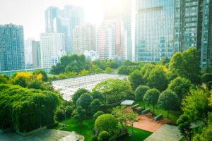 Conti alla Rovescia - ESG: gli aspetti che non possiamo non considerare