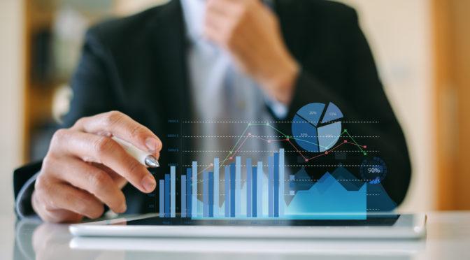 financialounge.com Perché anche nell'high yield è indispensabile un'efficace selezione dei titoli