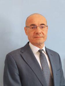 Fabrizio Mazzucato
