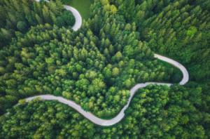 Conti alla Rovescia - ESG, perché è un macrotrend