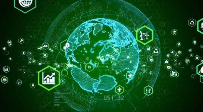 financialounge.com Ecco la strategia per chi vuole combinare rendimento e impatto sociale e ambientale