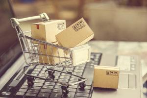 Conti alla Rovescia - E-commerce e pagamenti digitali: il futuro è qui