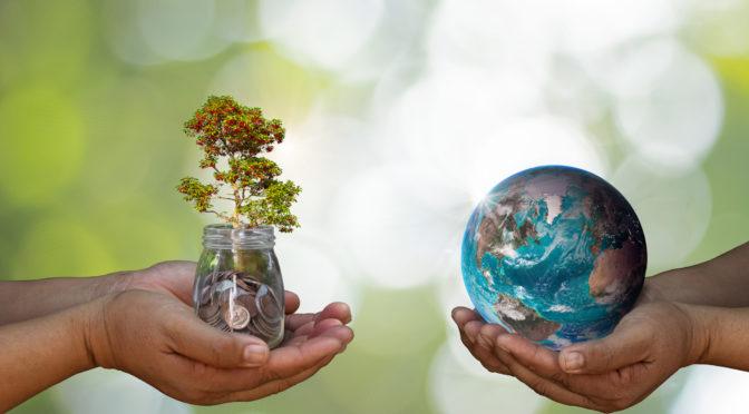 financialounge.com Il mix virtuoso tra mercati emergenti e tematiche ESG