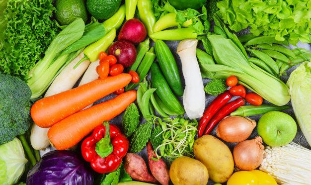 financialounge.com Conti alla Rovescia - Investire per nutrire il pianeta