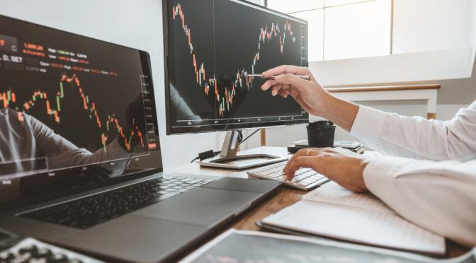 financialounge.com Partenza cauta per le Borse europee