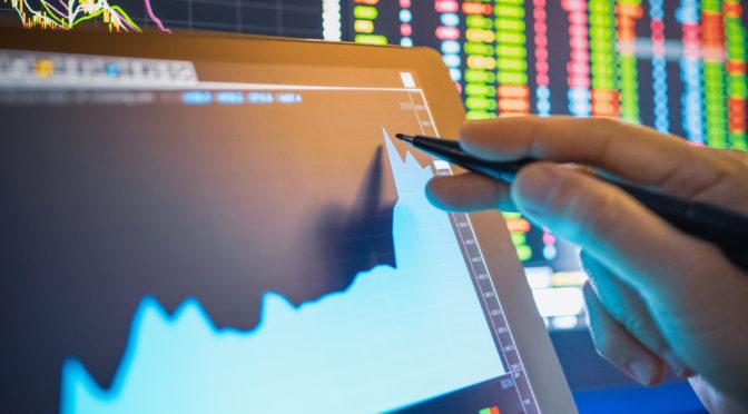 financialounge.com Utili USA su anche nel 2022 ma la strategia è acquistare al giusto punto di ingresso