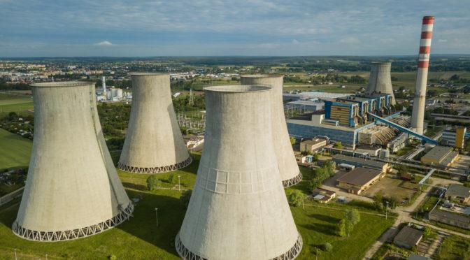 financialounge.com La riscossa dell'uranio: prezzi in rialzo con svolta green e domanda in crescita