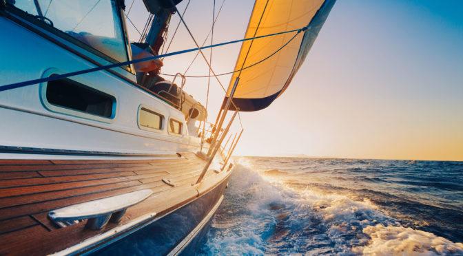 financialounge.com Cresce l'attesa per la 61esima edizione del Salone Nautico di Genova