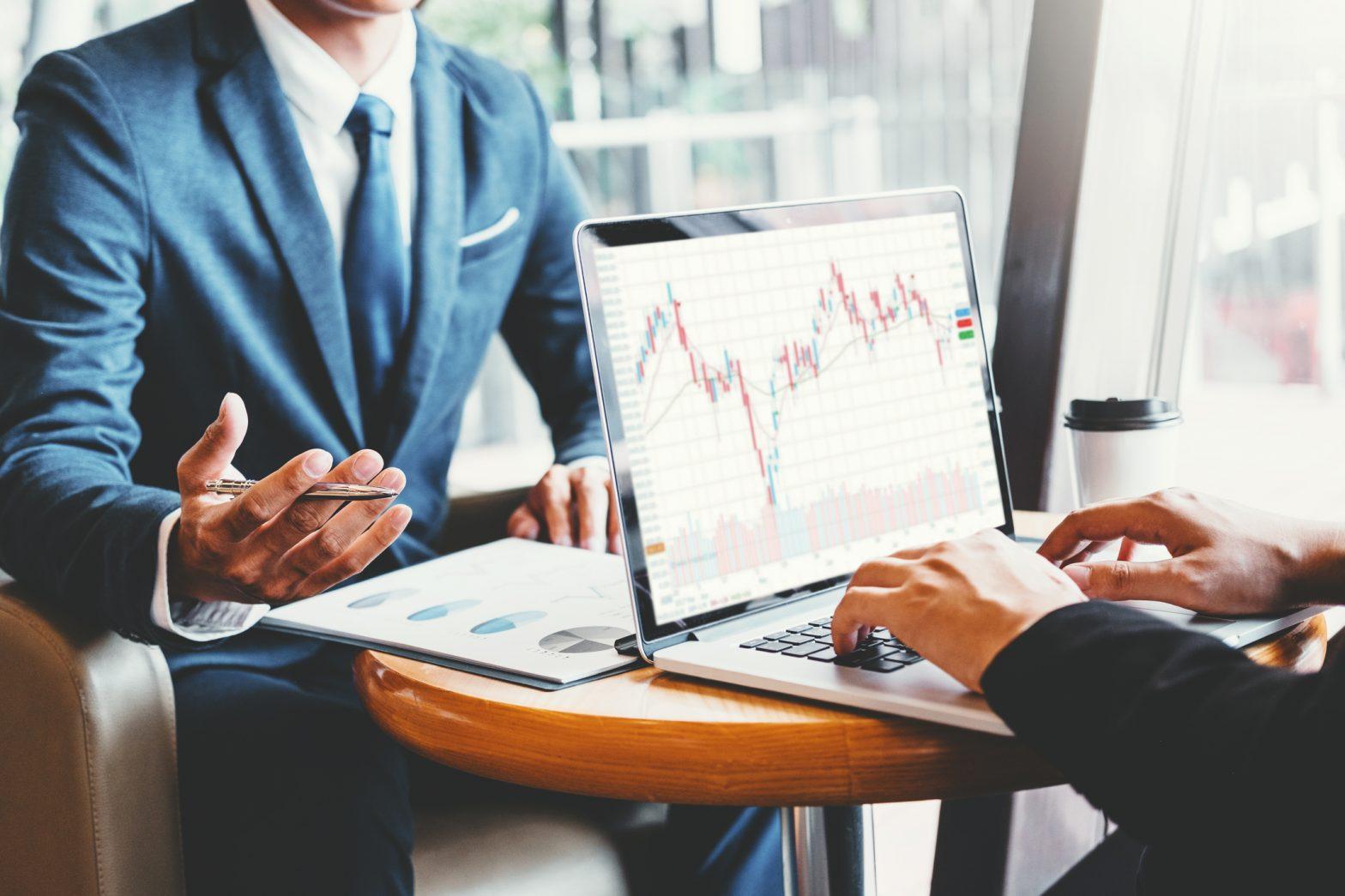 financialounge.com Neuberger Berman: Il peggio è alle spalle ma le scelte di investimento si complicano