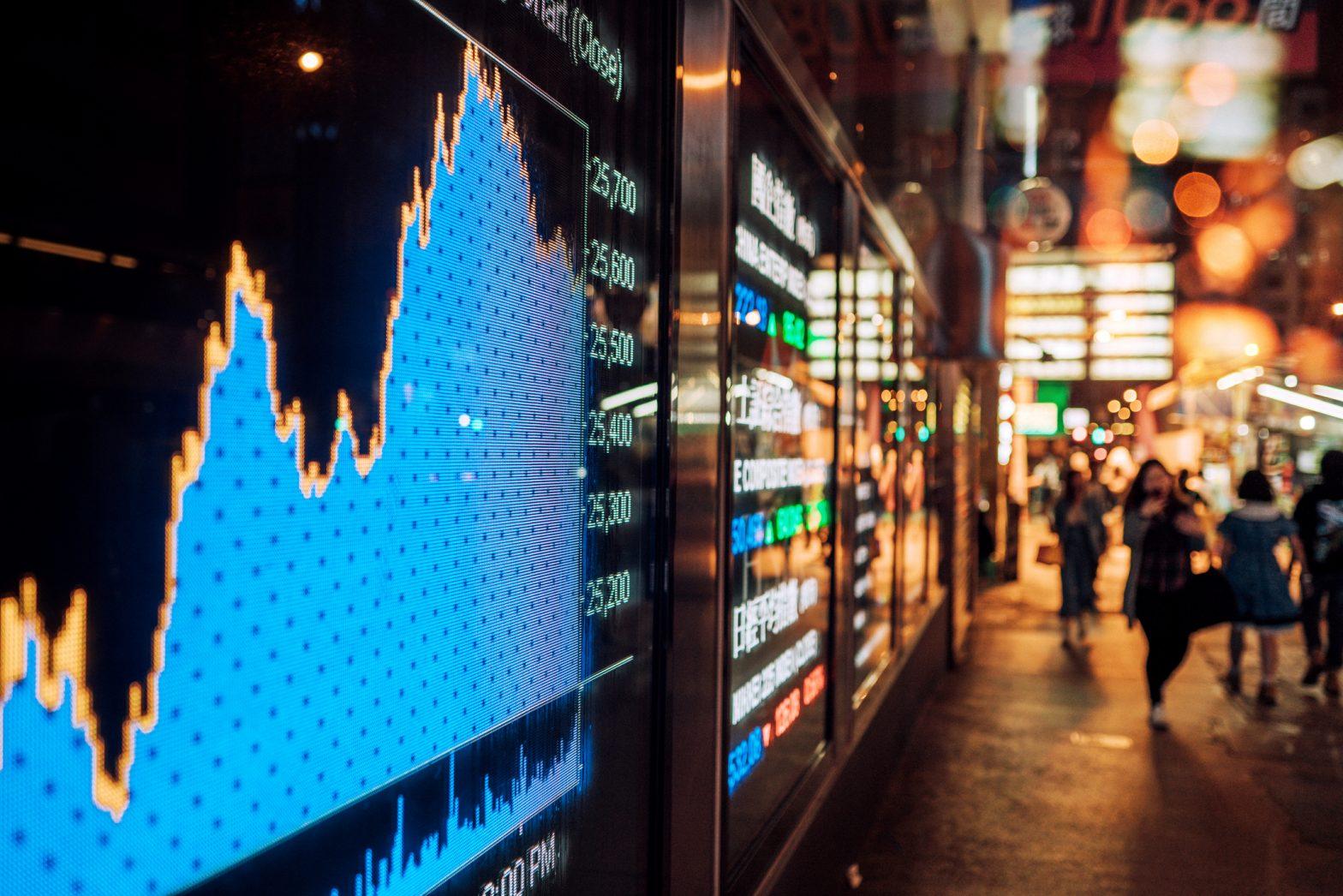 financialounge.com Stagflazione da anni '70? BlackRock spiega perché oggi è il contrario