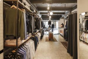 Conti alla Rovescia - Dal fast fashion all'abbigliamento di seconda mano