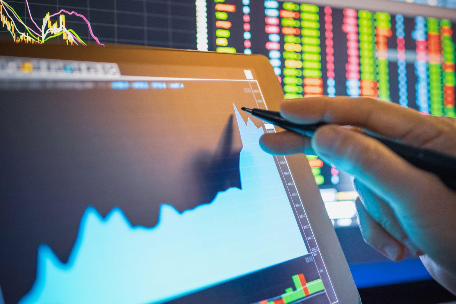 financialounge.com Credit Suisse: ecco dove investire in Borsa se l'inflazione sale