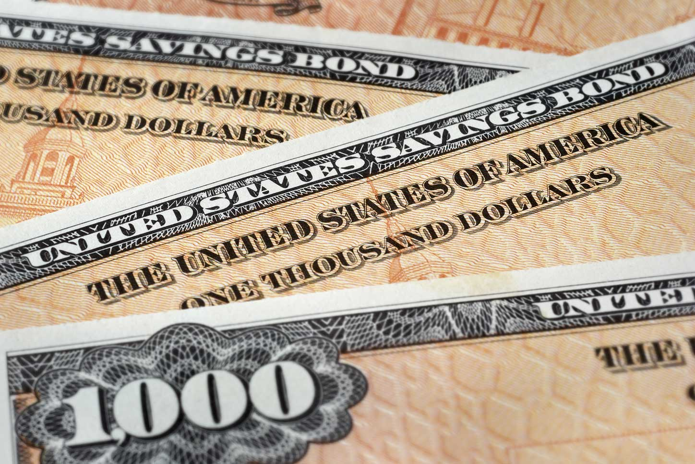 financialounge.com I Treasury Usa toccano nuovi massimi
