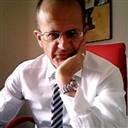 Foto del profilo di Rocco Iubatti