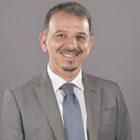 Foto del profilo di Pietro Lamboglia