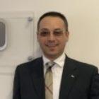 Foto del profilo di Dott. Andrea Palmitelli