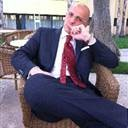 Foto del profilo di ROBERTO PARRILLA