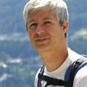 Foto del profilo di ANDREA CERRETI