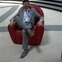 Foto del profilo di DANILO MISSIROLI